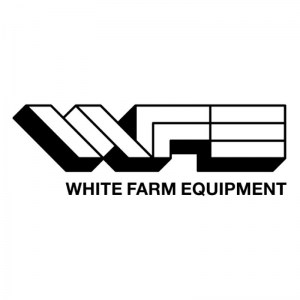 White-Farm-Equipment