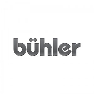 buhler-industries